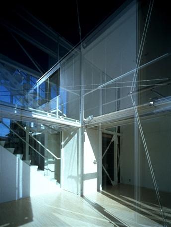 aoki house_01