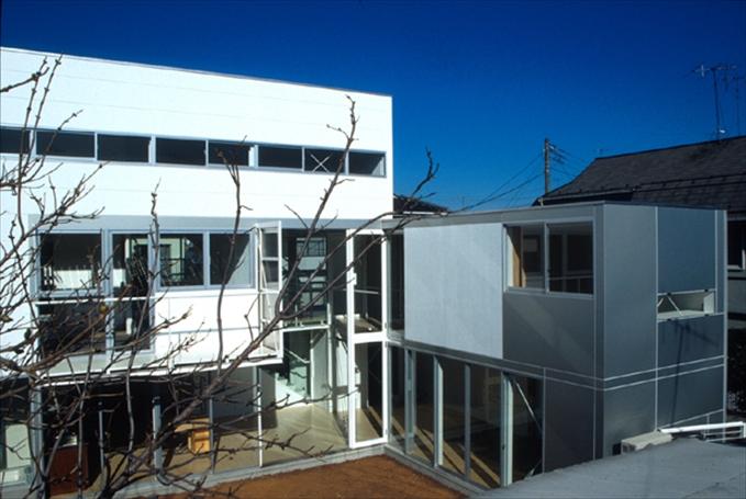 aoki house_03