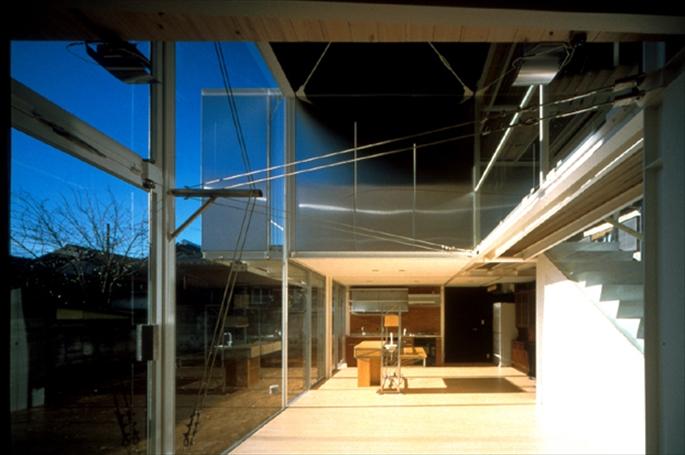 aoki house_04