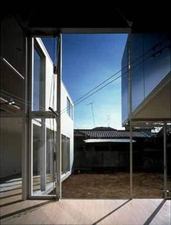 aoki house_07