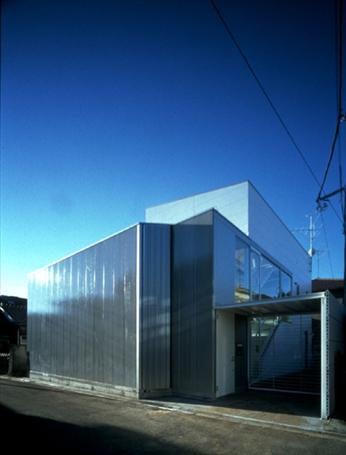 aoki house_10