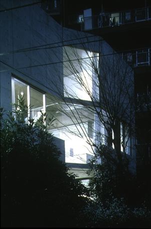 house in tokyo_02