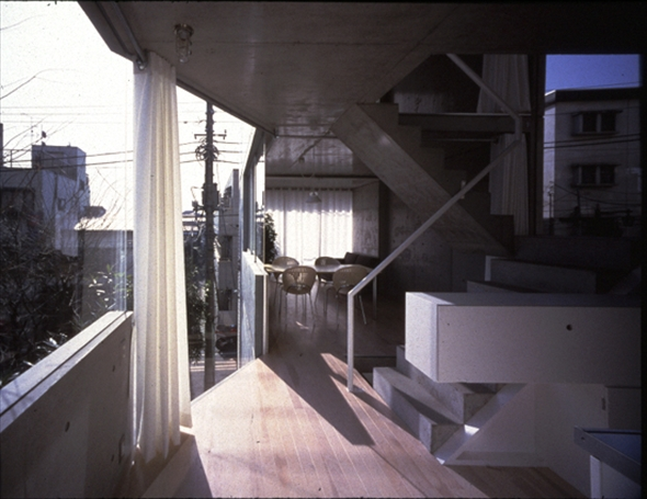 house in tokyo_03