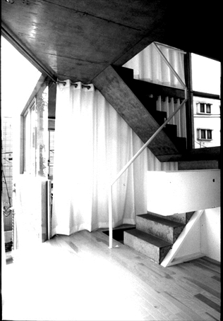 house in tokyo_06