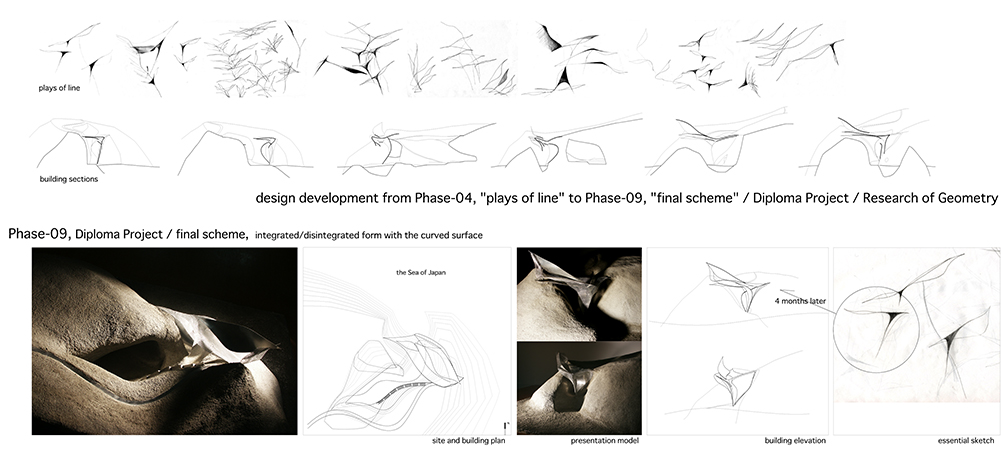 03-development