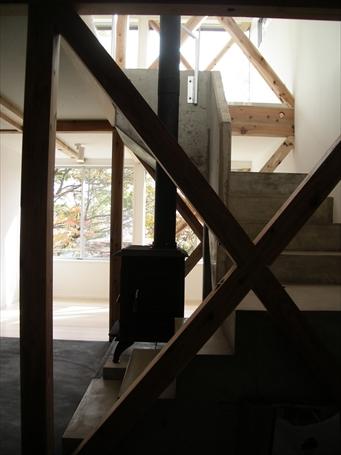 ueno house_08