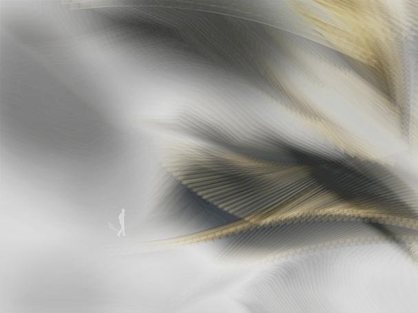 アーキラボ用画像2_ogura