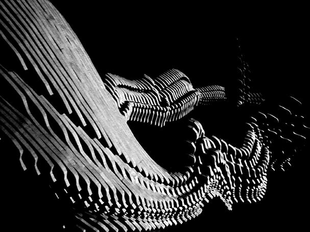 pattern3.modelphoto